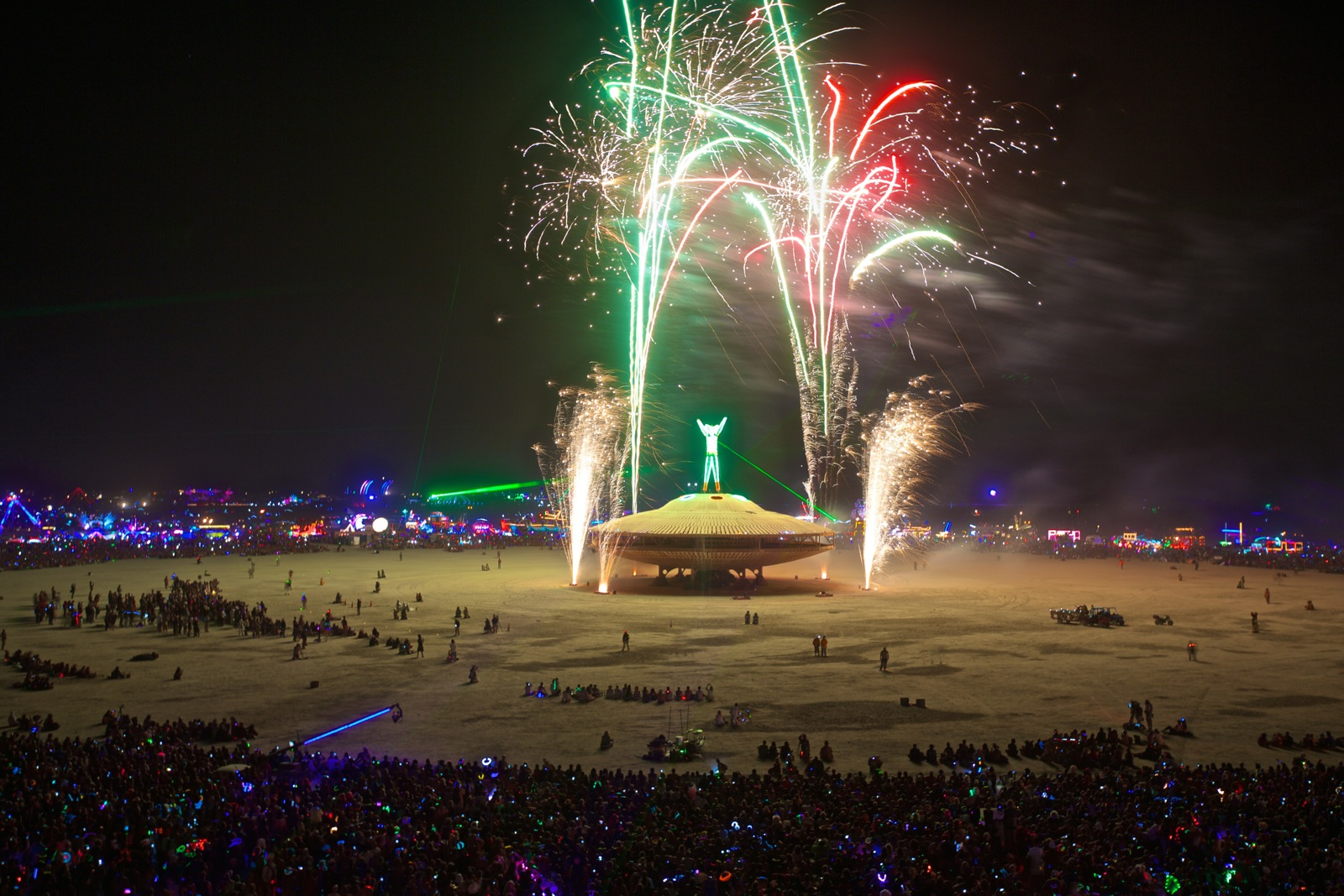Burning Man 2013 Sidney Erthal   4