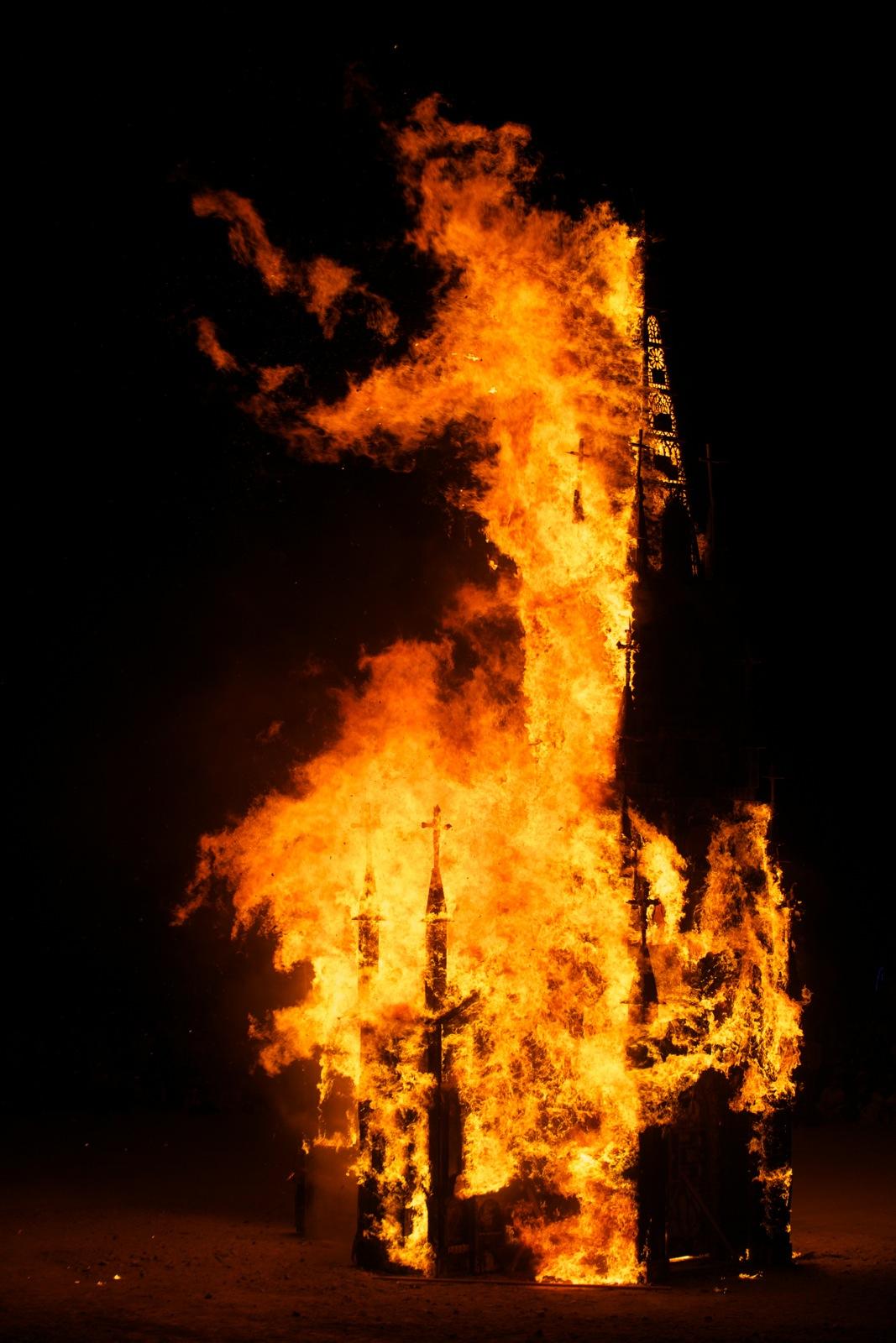 Burning Man 2013 Sidney Erthal   5