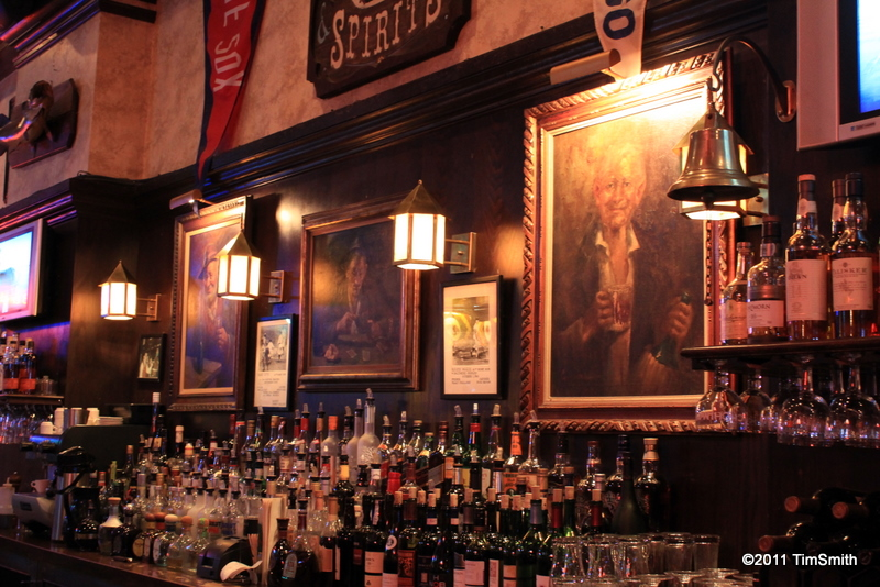 Millers Pub Chicago