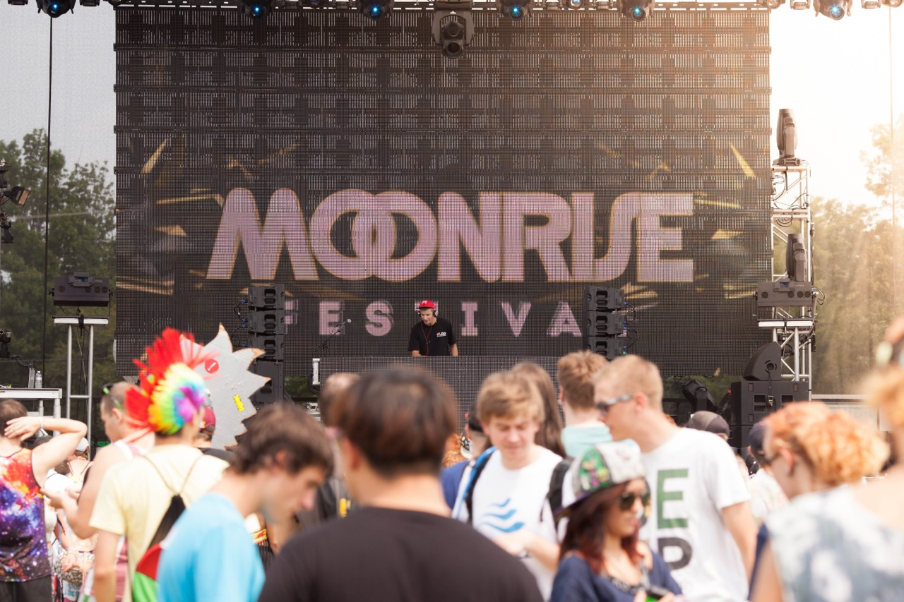Moonrise 2014 Ty Reamer 1