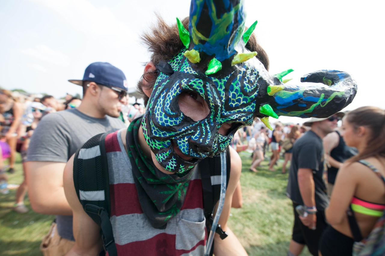 Moonrise 2014 Ty Reamer 3