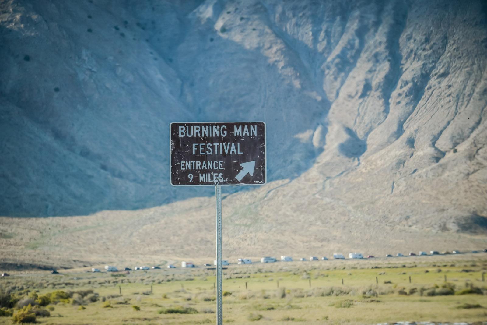 Burning Man 2014 Art Gimbel 1