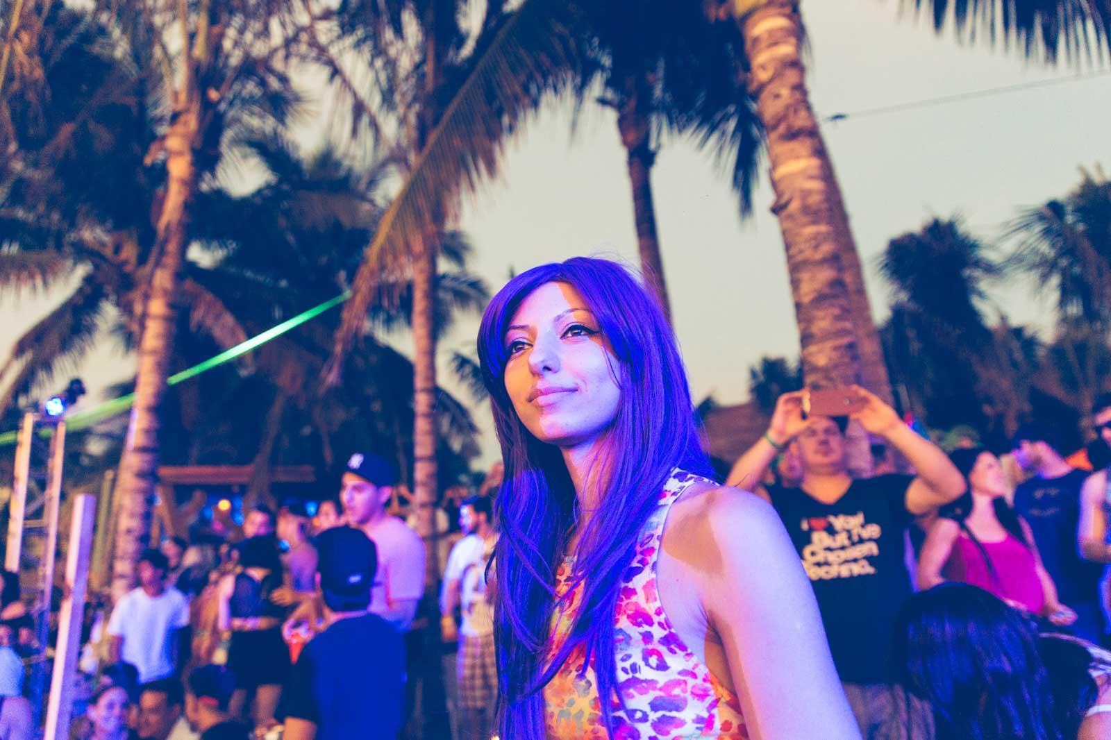 The Bpm Festival 2015 Galen Oakes Sublime   18