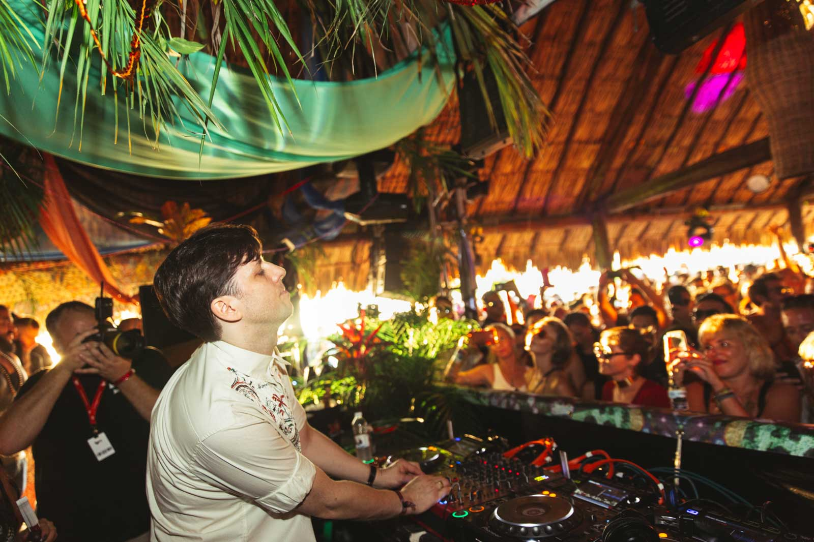 The Bpm Festival 2015 Galen Oakes Sublime   21