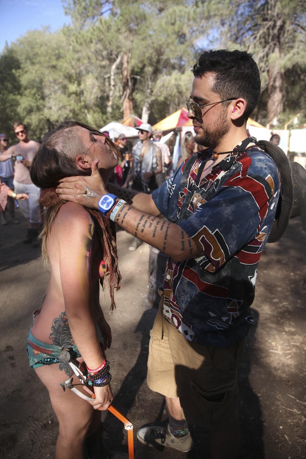 Desert Hearts 2015 Jamie Rosenberg   36