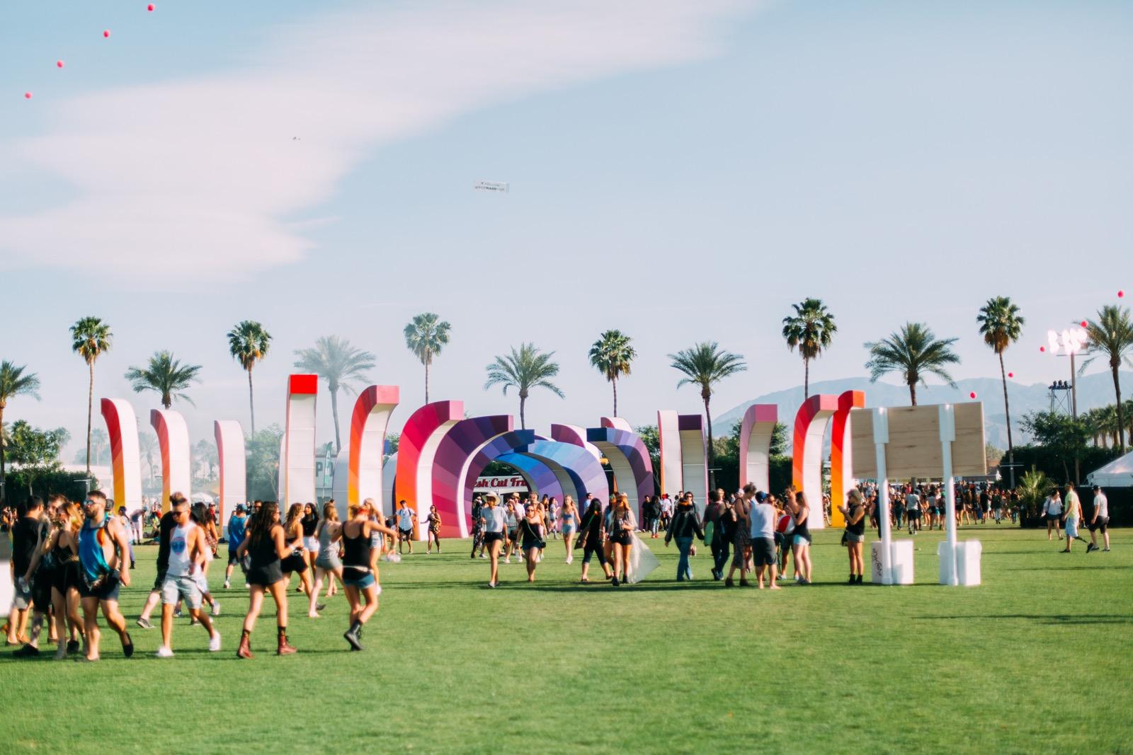 Coachella 2015 Galen Oakes First Look   10