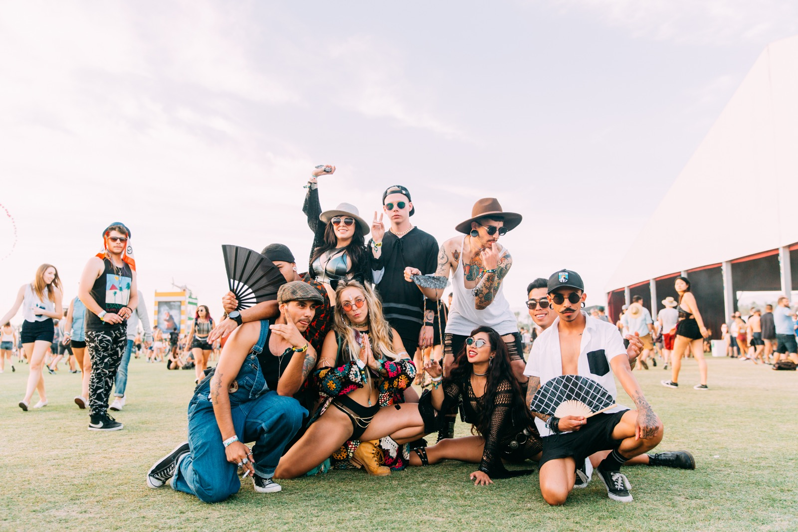 Coachella 2015 Galen Oakes First Look   15