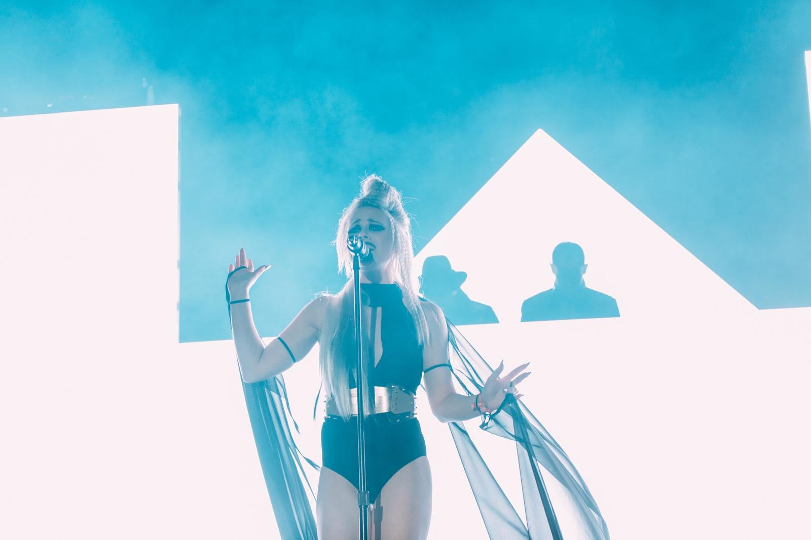 Coachella 2015 Galen Oakes First Look   20