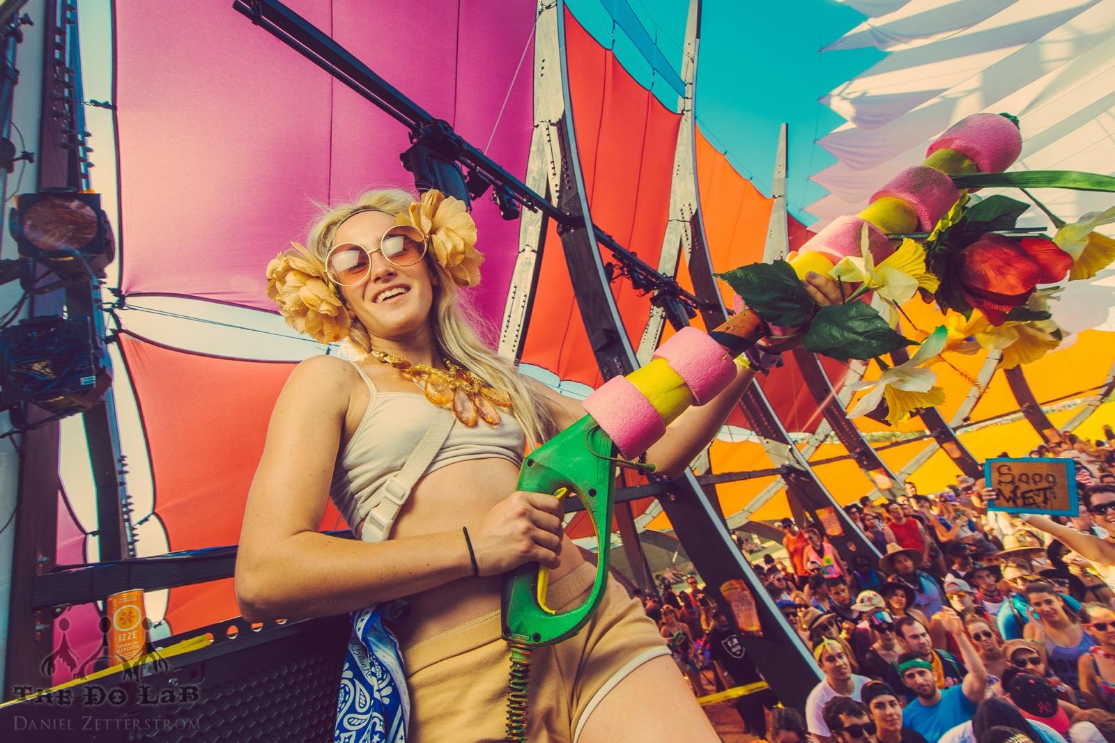 Coachella 2015 Daniel Zetterstrom   14