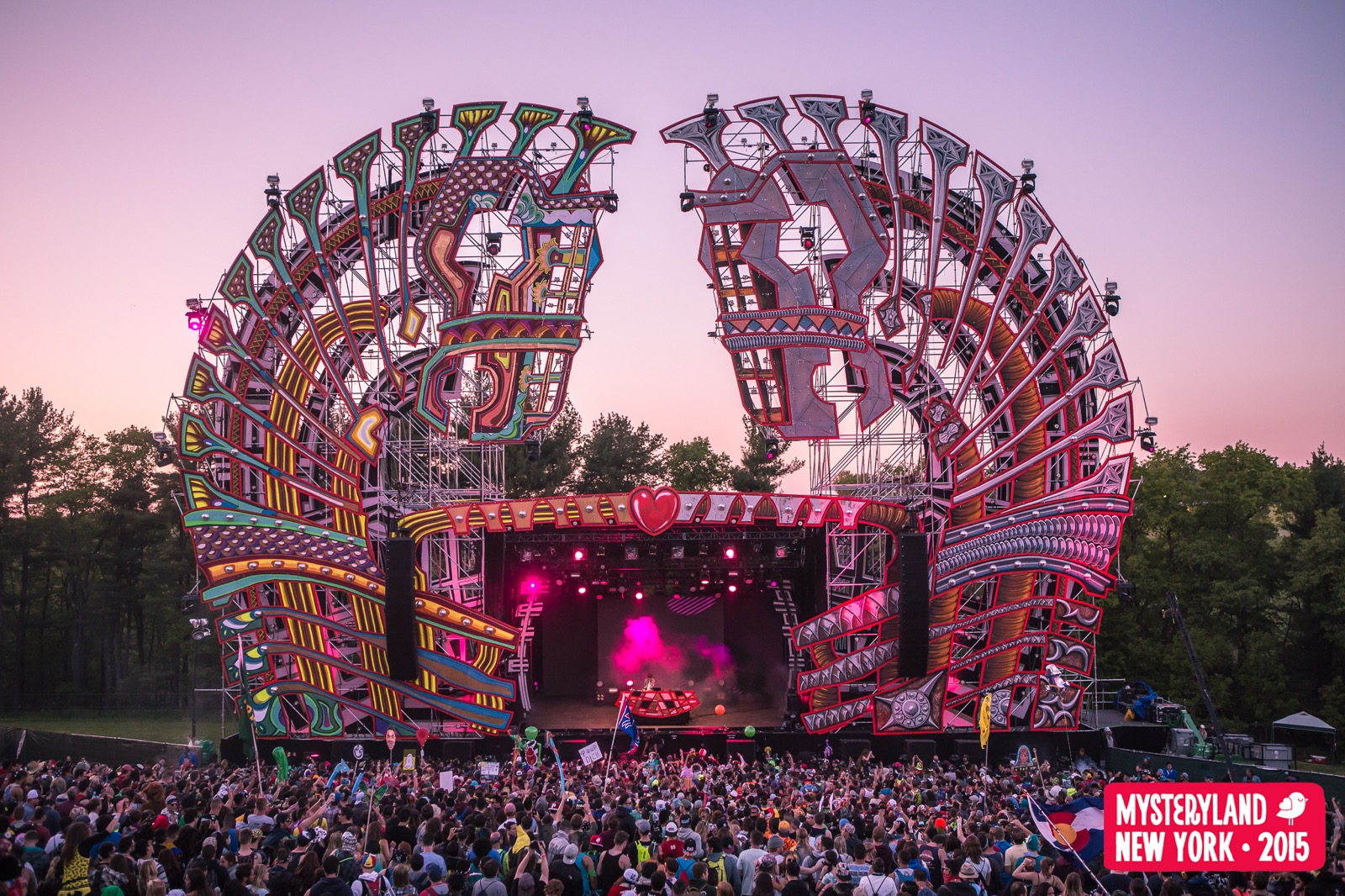 Mysteryland Usa 2015 Danilo Lewis For Mysteryland   20