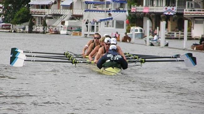 Green_Lake_Crew_Junior_Men's_8_@_2007_Henley_Royal_Regatta