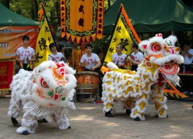 20091004_lion_dance_Hong_Kong_Kowloon_6779