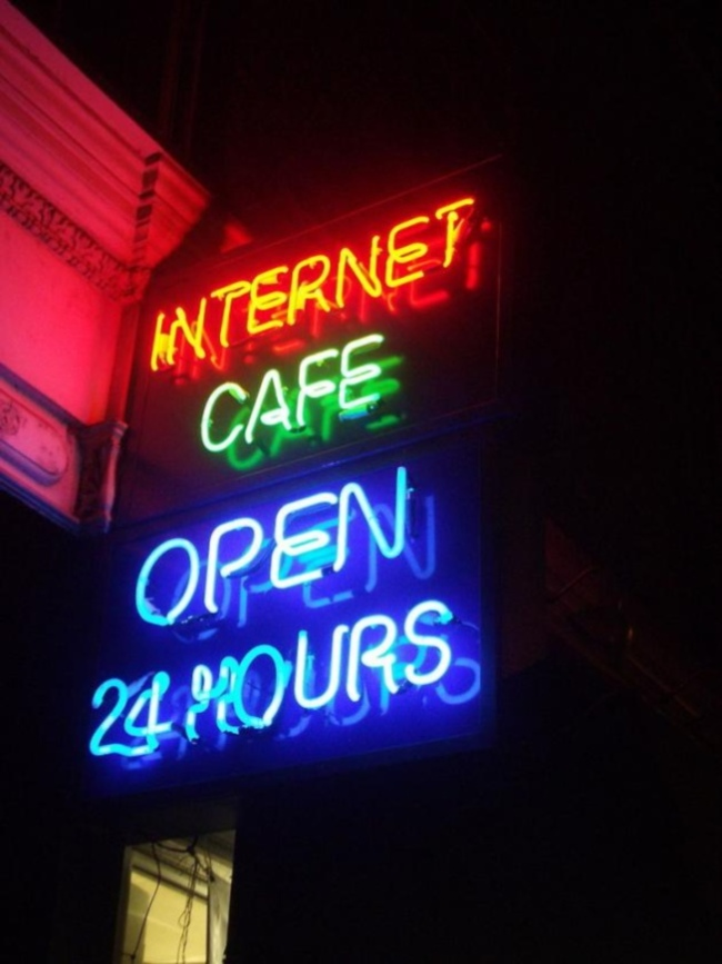 650px-Neon_Internet_Cafe_open_24_hours