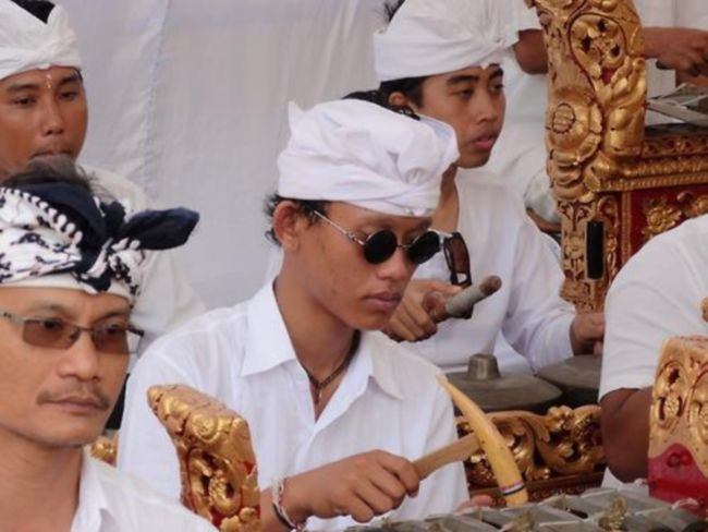 Bali-JohnLennon