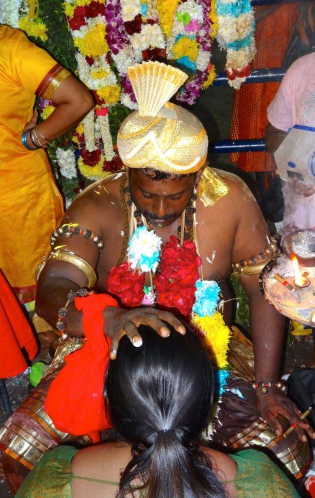 Batu_Swami