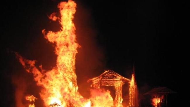 Burningman_0078