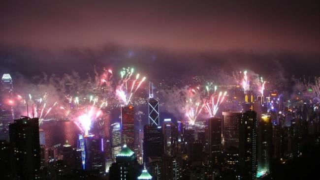 Firework_in_Hong_Kong_5708
