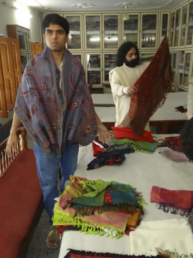 KM_textiles