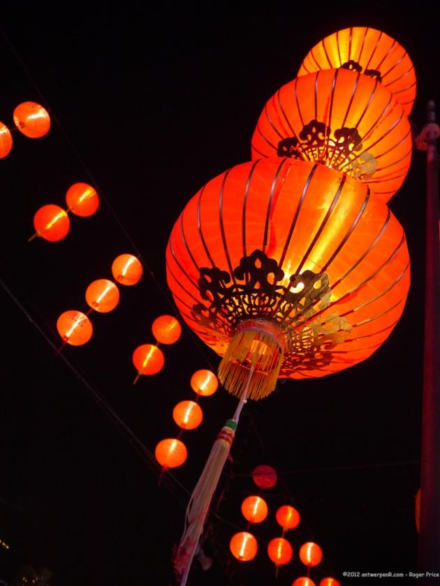 Red_lanterns...._of_course!_(8048843400) (1)