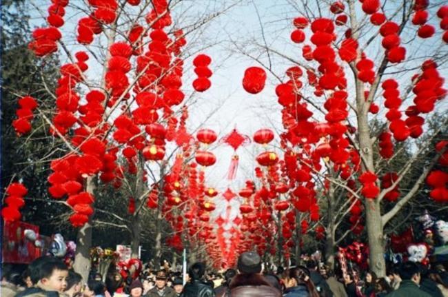 Red_lanterns,_Spring_Festival,_Ditan_Park_Beijing_