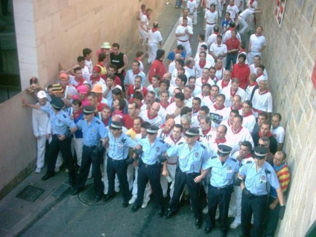 Sanfermin2006