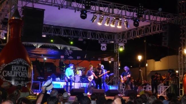 Stage_Todos_websize