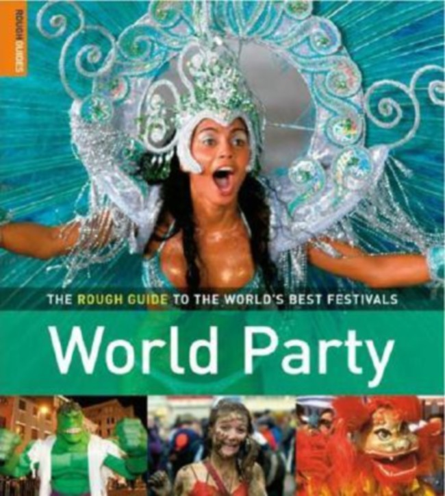 The-Rough-Guide-to-the-World-s-Best-Festivals-9781843535287