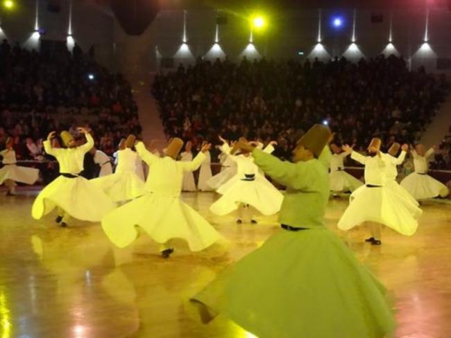 Turkey-Dervish-Dance1