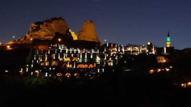 Turkey-nightfall2