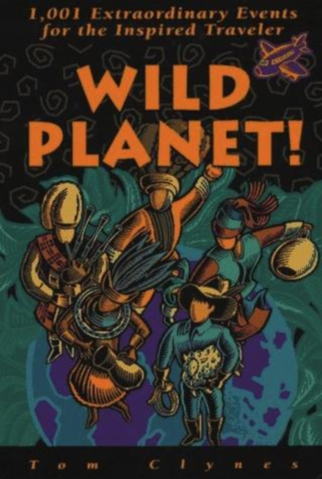 wild-planet-cover