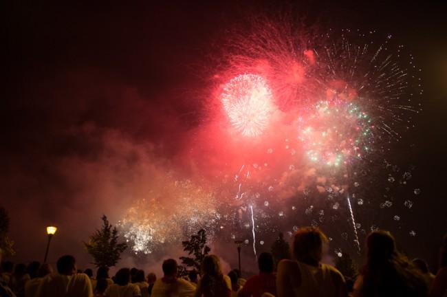 pamplona fireworks-1