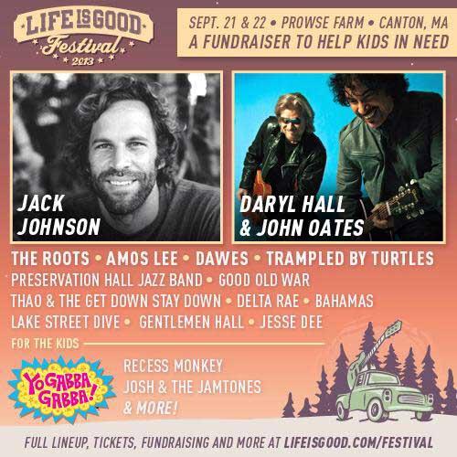 LIG-Fest-2013