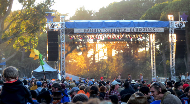 hardly-strictly-bluegrass-2013_post