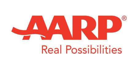 Aarp  Ttf18 Logo