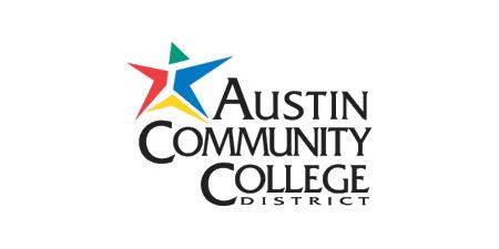 Acc  Ttf18 Logo