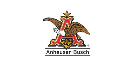 Anheuser  Busch  Ttf18 Logo
