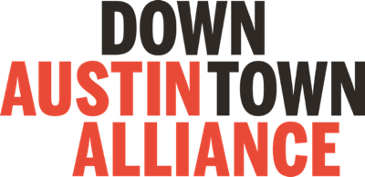 Austindowntownalliance Logo