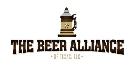 Beer Alliance  Ttf18 Logo