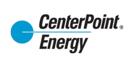 Centerpoint Energy  Ttf18 Logo