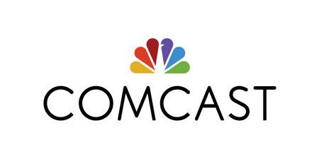 Comcast  Ttf18 Logo