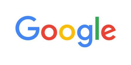 Google  Ttf18 Logo