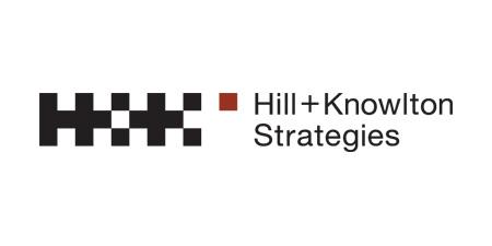 Hk  Ttf18  Logo