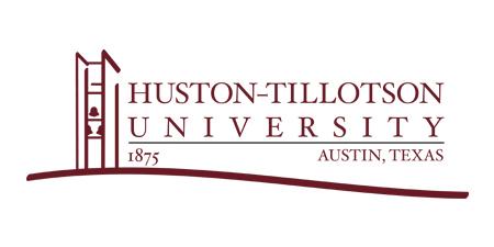 Htu  Ttf18 Logo