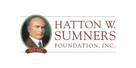 Hatton Sumner  Ttf18 Logo