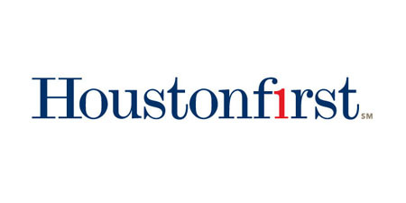Houstonfist  Ttf18 Logo