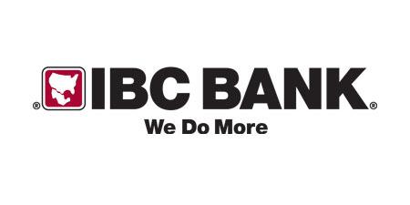 Ibc  Ttf18 Logo
