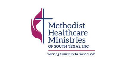 Mhm  Ttf18 Logo