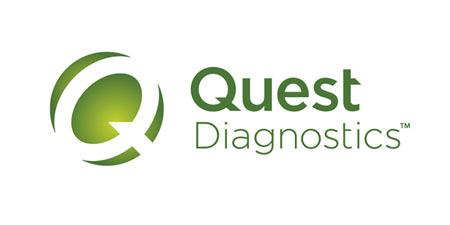 Quest  Ttf18 Logo