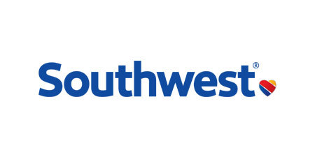 Southwest  Ttf18 Logo