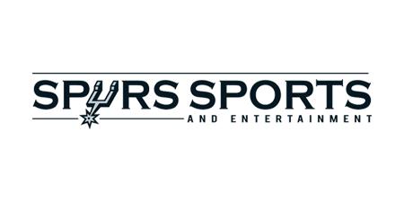 Spurs  Ttf18 Logo